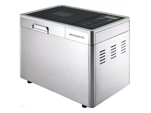 Maszyna do pieczenia chleba PHILCO PHBM 7000