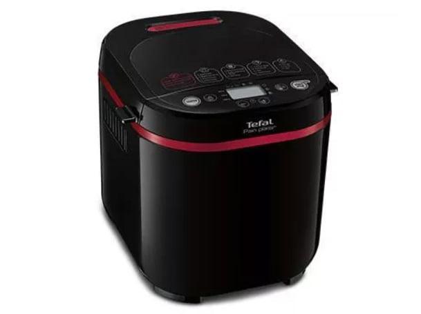 Maszyna do pieczenia chleba TEFAL PF220838