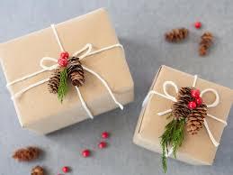 Jak zapakować prezent dla dorosłych - pomysł 1